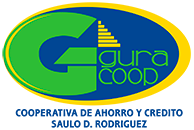 Logo_Guracoop-01_130-1
